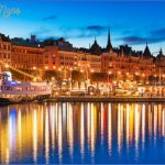 sweden 15 150x150 SWEDEN