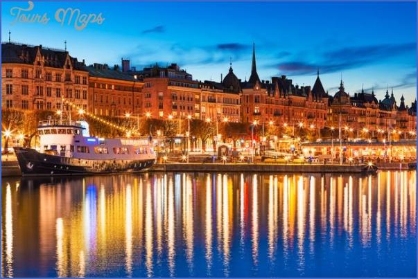 sweden 15 SWEDEN
