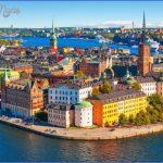 sweden 6 150x150 SWEDEN