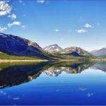 swedish lapland swedish lappland 2 150x150 SWEDISH LAPLAND Swedish Lappland