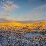 swedish lapland swedish lappland 9 150x150 SWEDISH LAPLAND Swedish Lappland