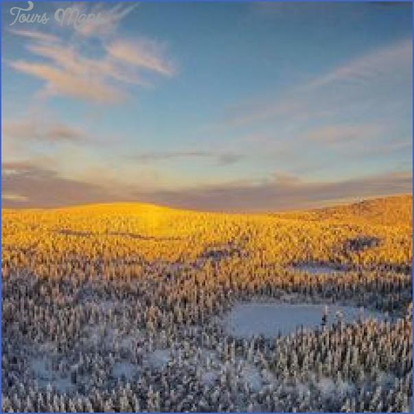 swedish lapland swedish lappland 9 SWEDISH LAPLAND Swedish Lappland