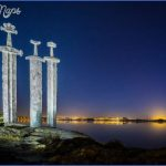 sword in rock hafrsfjord 112015 99 0005 original 0b76ddde a2a1 4a09 a9c9 7e5968540ad2 150x150 Scandinavia Guide for Tourist