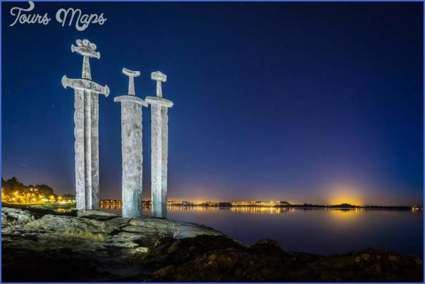sword in rock hafrsfjord 112015 99 0005 original 0b76ddde a2a1 4a09 a9c9 7e5968540ad2 Scandinavia Guide for Tourist