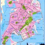 taipa and coloane map 13 150x150 Taipa and Coloane Map