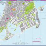 taipa and coloane map 14 150x150 Taipa and Coloane Map