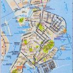 taipa and coloane map 15 150x150 Taipa and Coloane Map