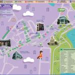 taipa and coloane map 18 150x150 Taipa and Coloane Map