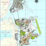 taipa and coloane map 2 150x150 Taipa and Coloane Map