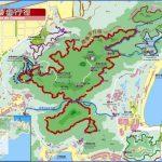 taipa and coloane map 20 150x150 Taipa and Coloane Map