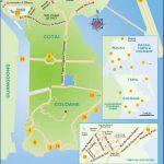 taipa and coloane map 21 150x150 Taipa and Coloane Map
