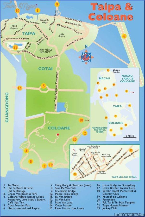 Taipa and Coloane Map_21.jpg