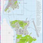 taipa and coloane map 22 150x150 Taipa and Coloane Map