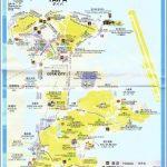 taipa and coloane map 23 150x150 Taipa and Coloane Map