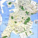 taipa and coloane map 4 150x150 Taipa and Coloane Map