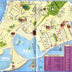 taipa and coloane map 6 150x150 Taipa and Coloane Map