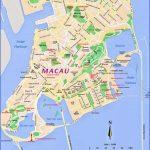 taipa and coloane map 8 150x150 Taipa and Coloane Map