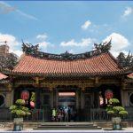 taipei travel guide chinese 18 150x150 Taipei travel guide Chinese