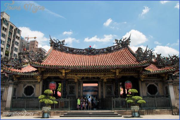 taipei travel guide chinese 18 Taipei travel guide Chinese