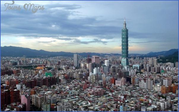 taipei travel guide chinese 19 Taipei travel guide Chinese
