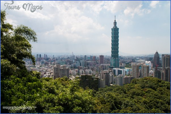 Taipei travel guide Chinese_20.jpg