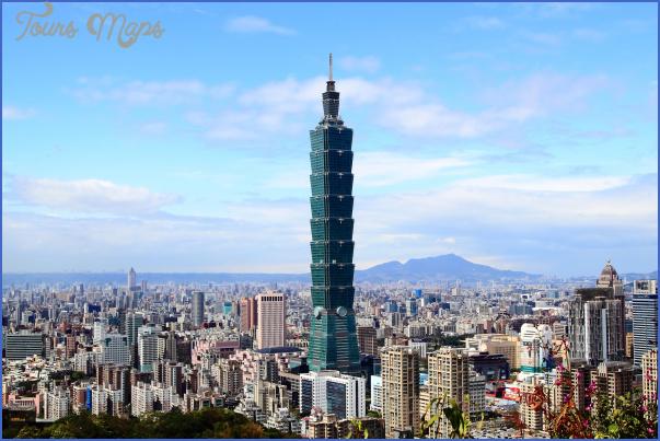 taipei travel guide chinese 21 Taipei travel guide Chinese