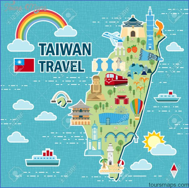 Taiwan Map Tourist Attractions_12.jpg