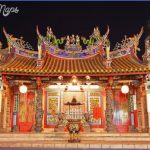 taiwan travel 20 150x150 Taiwan Travel