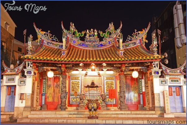 Taiwan Travel_20.jpg