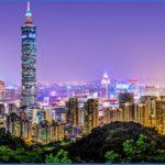 taiwan travel 21 150x150 Taiwan Travel