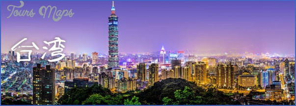 taiwan travel 21 Taiwan Travel