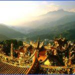 taiwan travel 22 150x150 Taiwan Travel