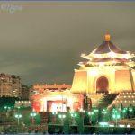 taiwan travel 3 150x150 Taiwan Travel