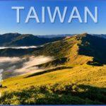 taiwan travel 4 150x150 Taiwan Travel