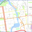 Tampere (Tammerfors) Finland Map_16.jpg