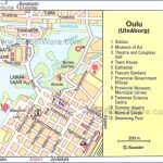 tampere tammerfors finland map 3 150x150 Tampere Tammerfors Finland Map