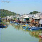 the islands of lantau chek lap kok cheung chau and peng chau 11 150x150 The islands of Lantau, Chek Lap Kok, Cheung Chau and Peng Chau