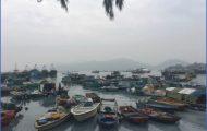 The islands of Lantau, Chek Lap Kok, Cheung Chau and Peng Chau_15.jpg