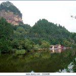 the maijishan grottoes the maijishan grottoes are the fourth largest cg3a8b 150x150 Grottoes of Maijishan Maijishan Shiku