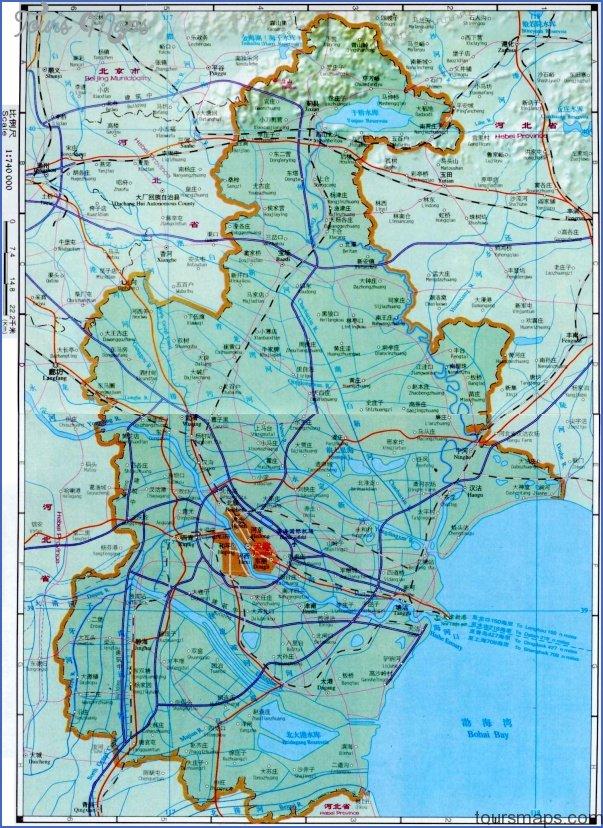 Tianjin Map_10.jpg