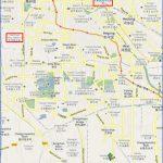 tianjin map 2 150x150 Tianjin Map