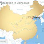 tianjin map 6 150x150 Tianjin Map