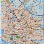 tianjin map 9 150x150 Tianjin Map