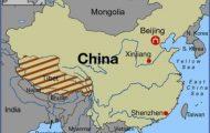tibet-map.jpg