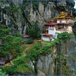 tibet 0 150x150 Tibet