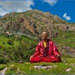 tibet 1 150x150 Tibet