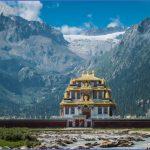 tibet 10 150x150 Tibet