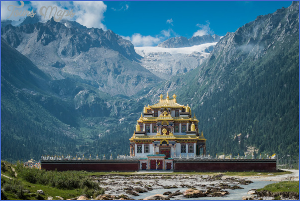 tibet 10 Tibet