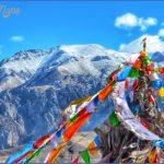 tibet 11 150x150 Tibet