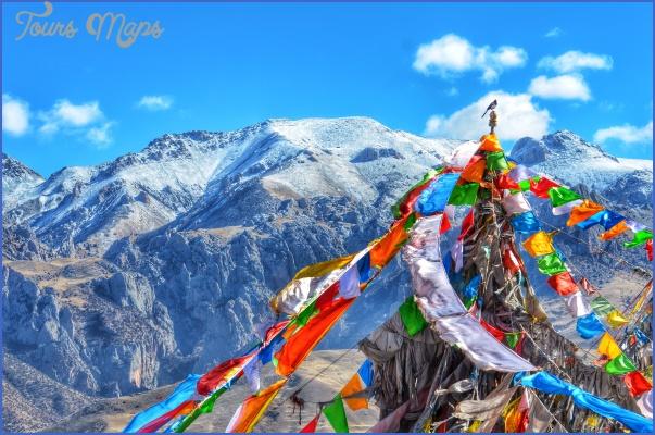 tibet 11 Tibet
